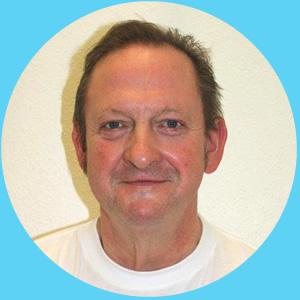trainer_1-Werner-Endtmayr