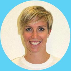 trainer_3-Anna-Paschinger