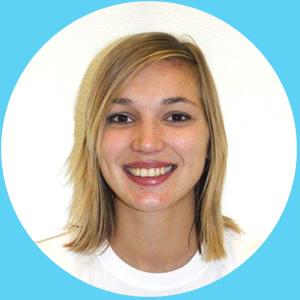 trainer_6-Marlene-Sanglhuber