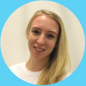trainer_8-Anna-Maria-Reisetbauer