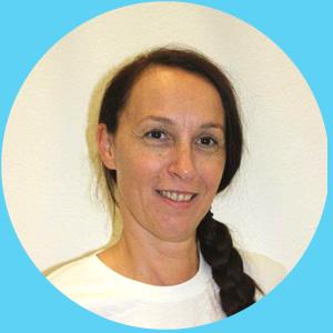 trainer_9-Isabella-Schönbauer